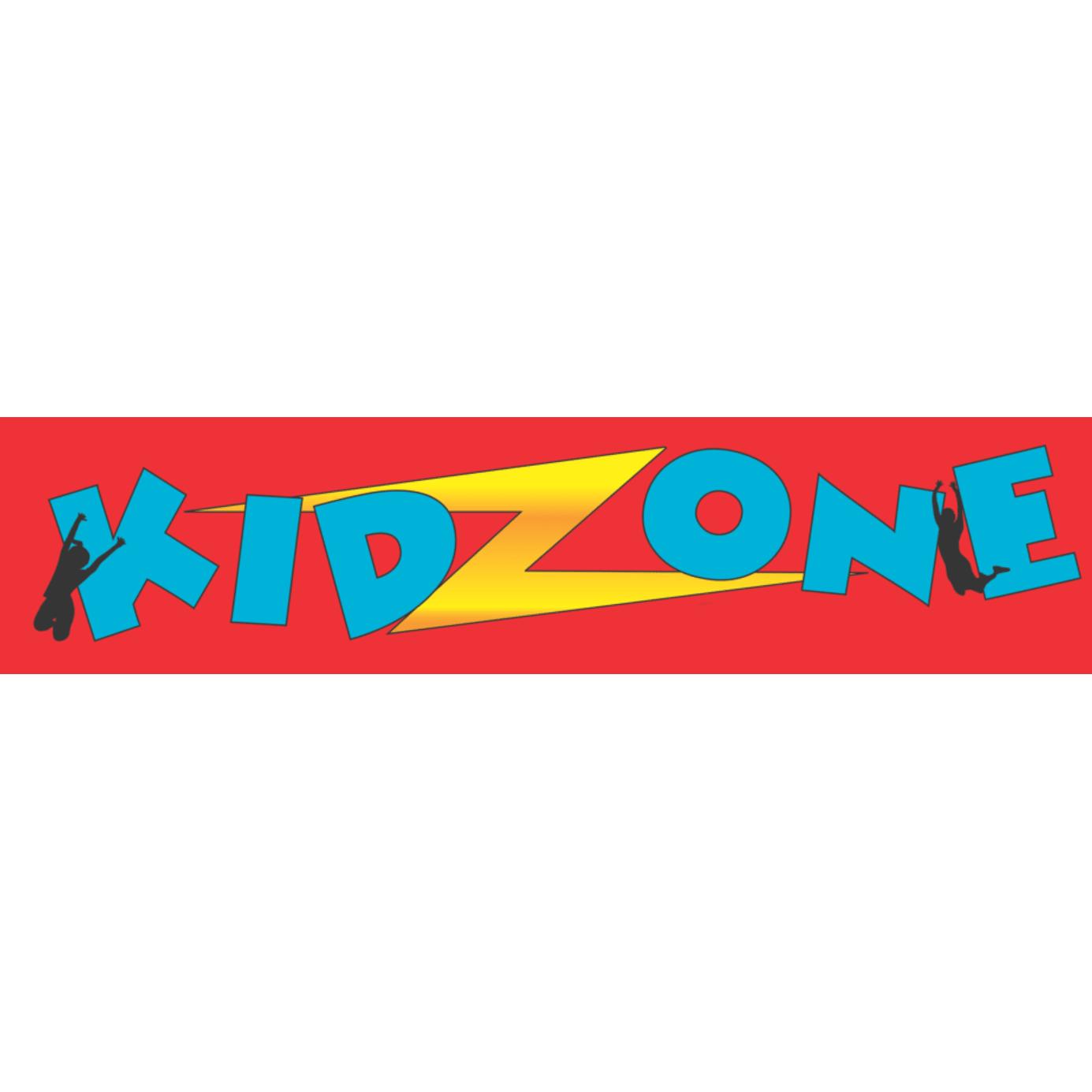 KidZone - Norwell, MA 02061 - (781)421-6395 | ShowMeLocal.com