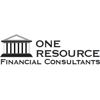 One Resource Financial Consultants