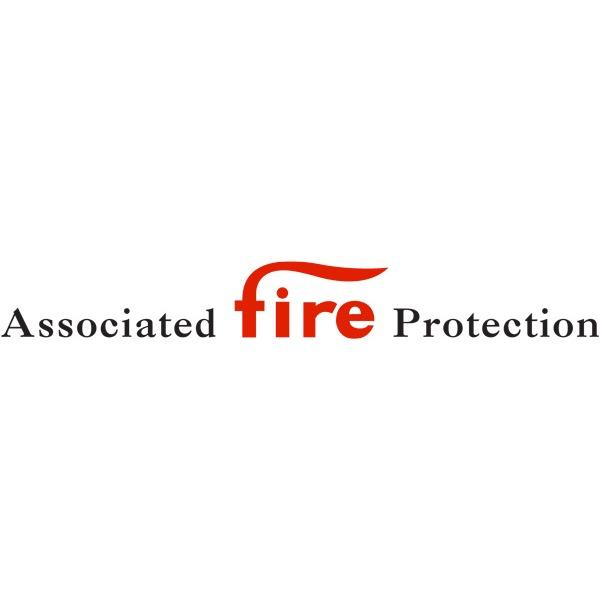 Associated Fire Protection, Inc.