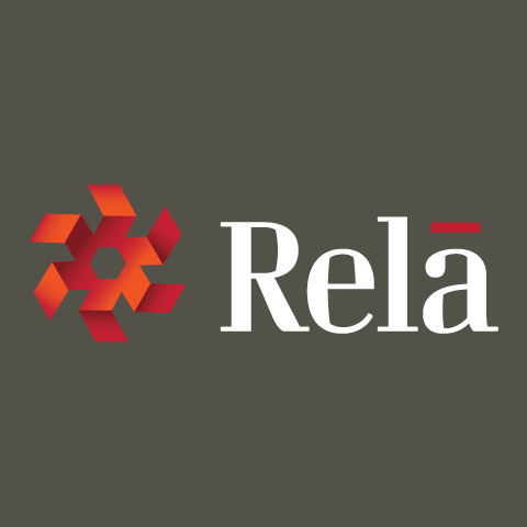 Rela Leadership - Dublin, OH - Business Consulting