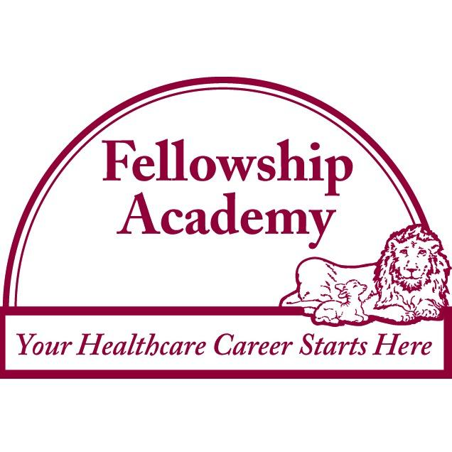 Fellowship Academy
