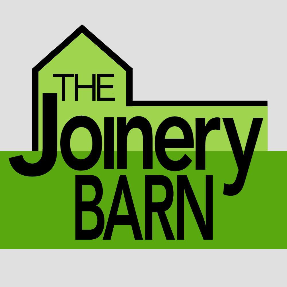 The Joinery Barn Ltd - Lymington, Hampshire SO41 0LA - 01590 642087 | ShowMeLocal.com