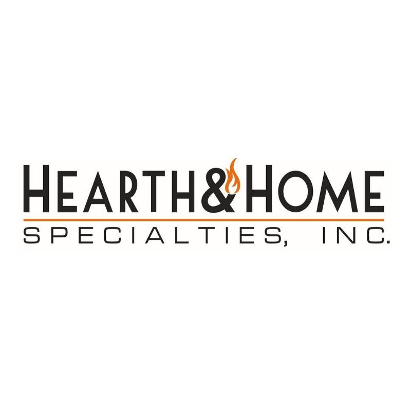 Hearth & Home Specialties, Inc. - Las Vegas, NV 89118 - (702)474-4099 | ShowMeLocal.com