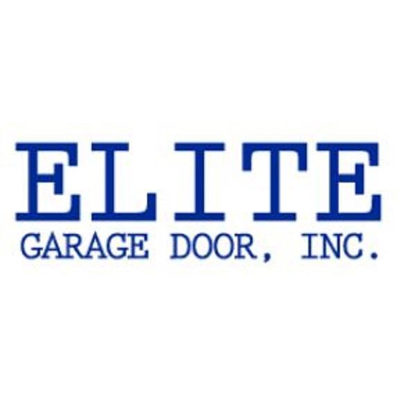 Elite Garage Door, Inc
