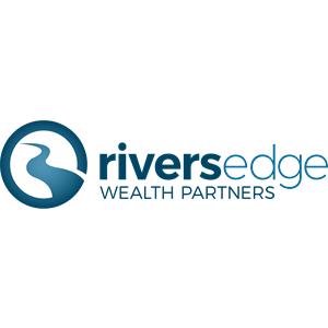 River's Edge Wealth Partners