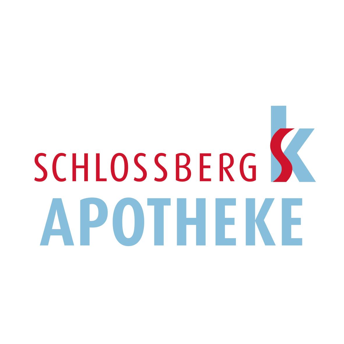 Bild zu Schlossberg Apotheke in Karlsruhe