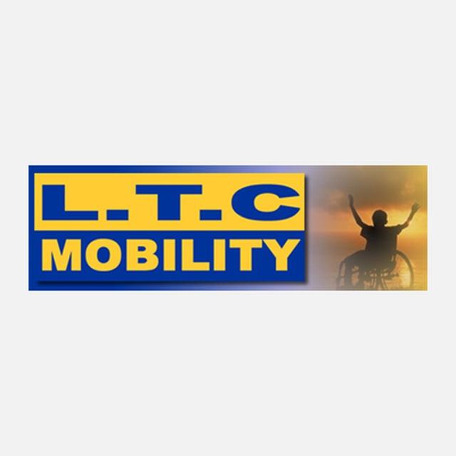 L T C Mobility - Llanelli, Dyfed SA14 9UU - 01554 773608   ShowMeLocal.com