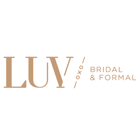 Luv Bridal - Denver, CO 80210 - (303)339-0093 | ShowMeLocal.com
