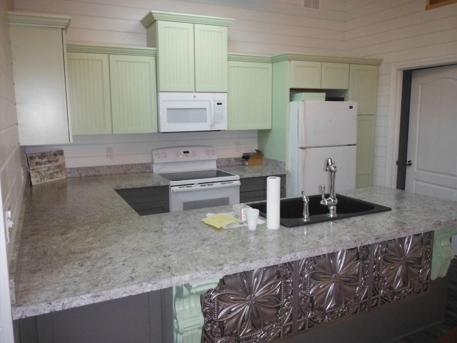 Grace Built Home Improvement Cumberland Maryland Md