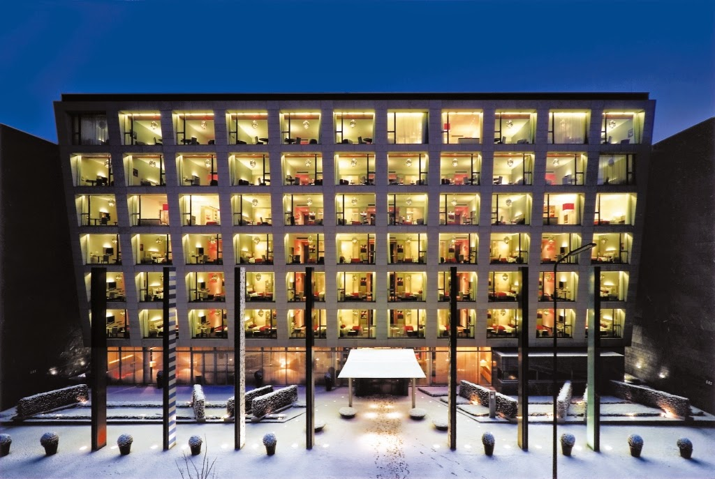 radisson blu media harbour hotel d sseldorf hotels hotels restaurants d sseldorf. Black Bedroom Furniture Sets. Home Design Ideas