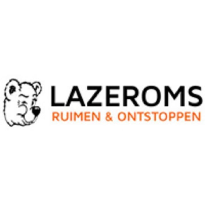Lazeroms