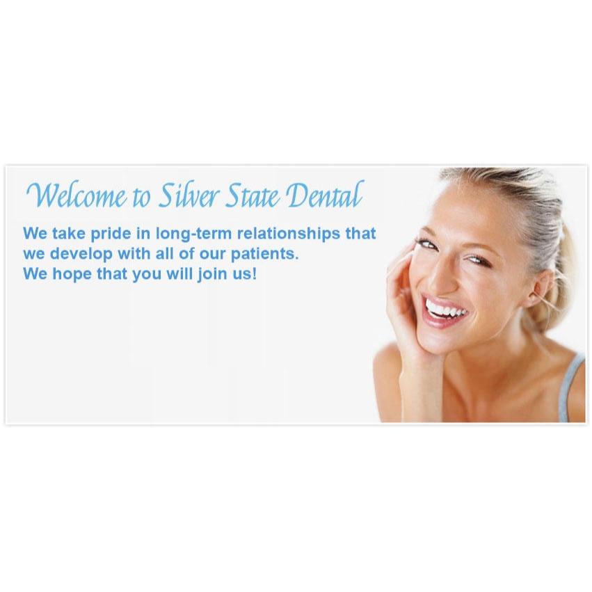 Silver State Dental