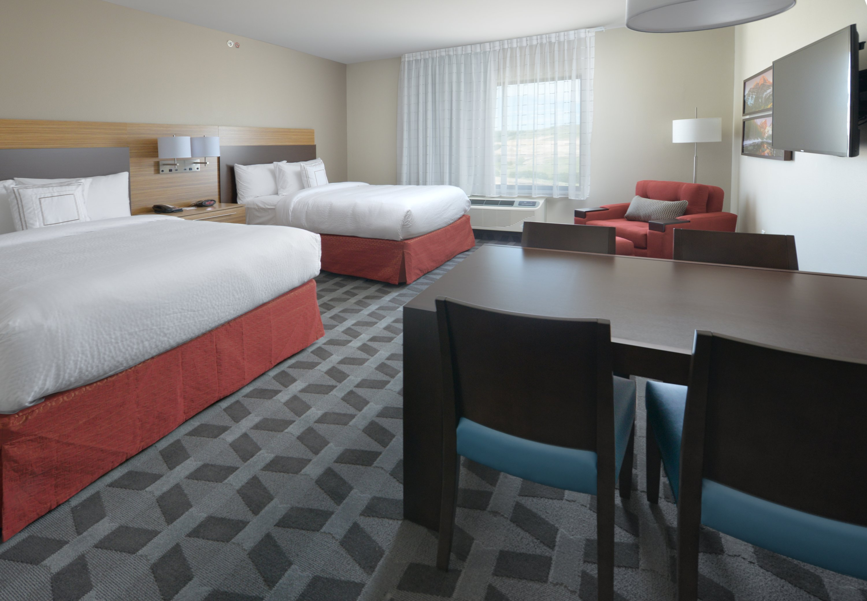 Towneplace Suites By Marriott Denver South Lone Tree Lone