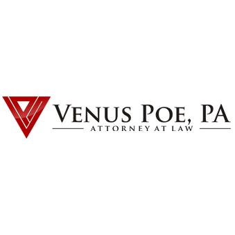 Venus Poe Attorney At Law - Greenville, SC 29601 - (864)963-0310 | ShowMeLocal.com