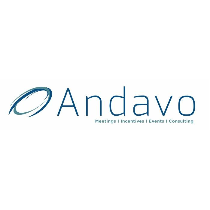 Andavo Meetings & Incentives
