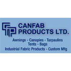 Canfab Products Ltd - Edmonton, AB T5L 4R6 - (780)451-4341 | ShowMeLocal.com