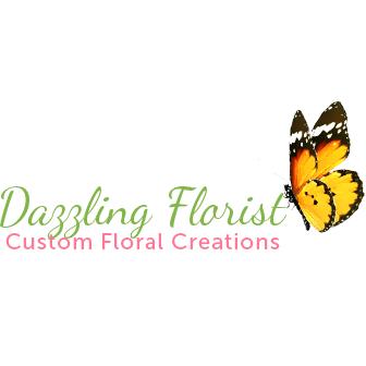 Dazzling Florist