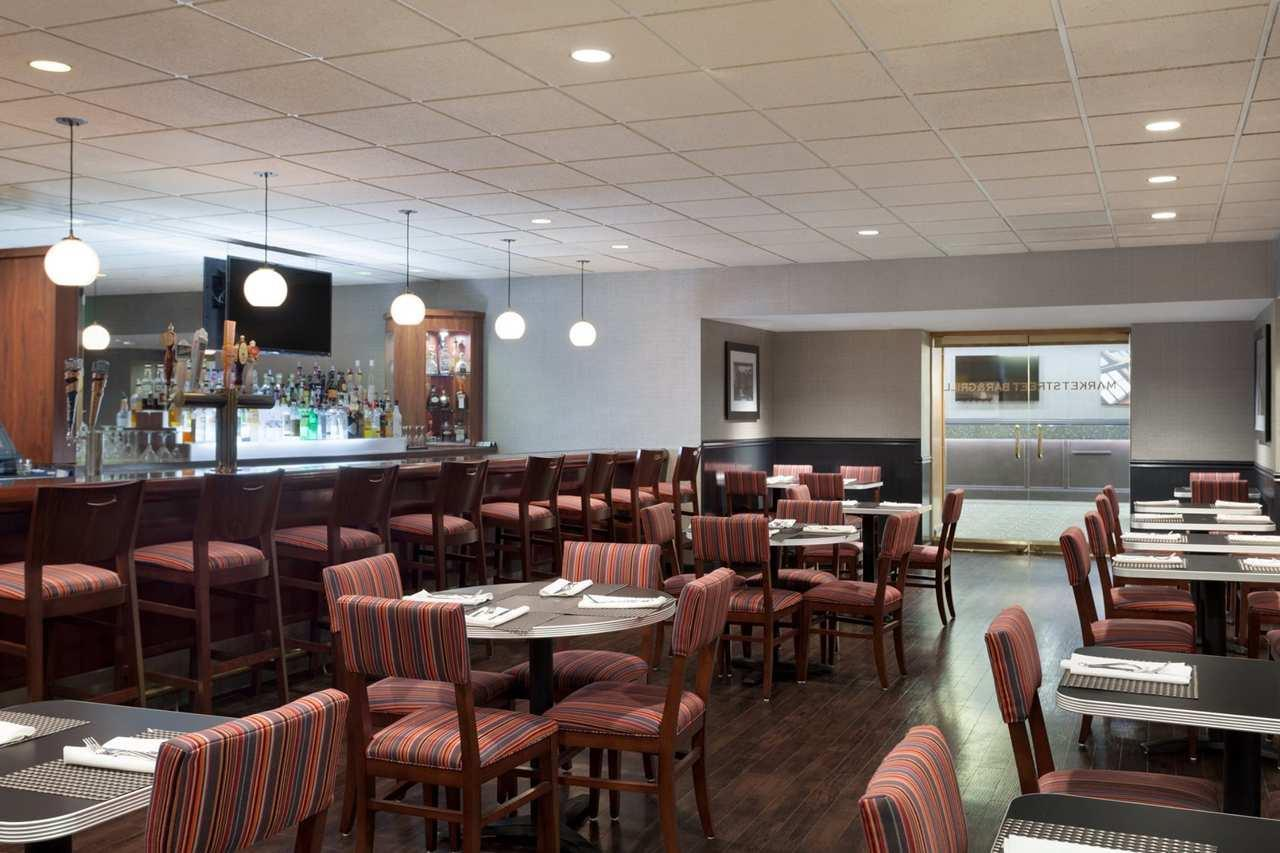 Restaurant For Rent In Newark Nj