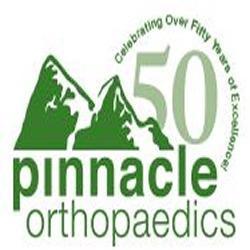 Pinnacle Orthopaedics