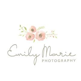 Emily Marie Photography