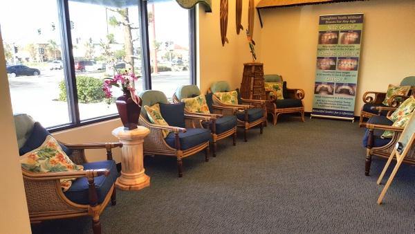 Aloha Dentistry Coffee Rd