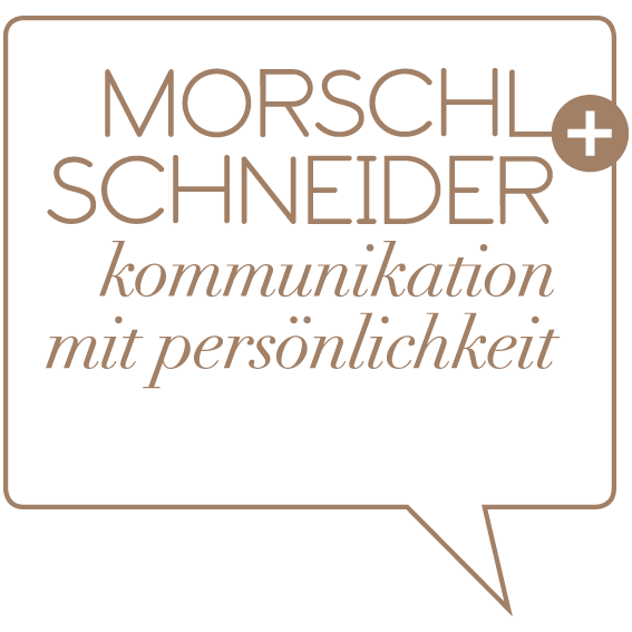 Bild zu Morschl und Schneider GbR in Nürnberg