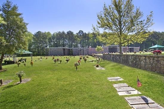 Valhalla Funeral Home And Memory Gardens In Huntsville Al 35811
