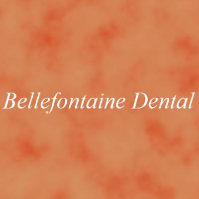 Bellefontaine Dental