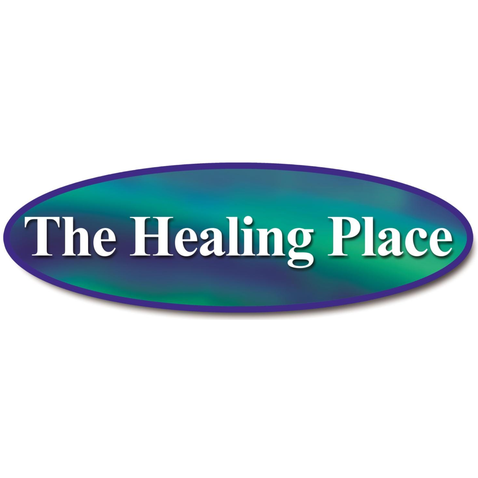 The Healing Place Your Holistic Source