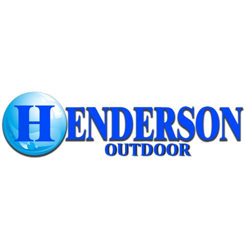 Henderson  Outdoor