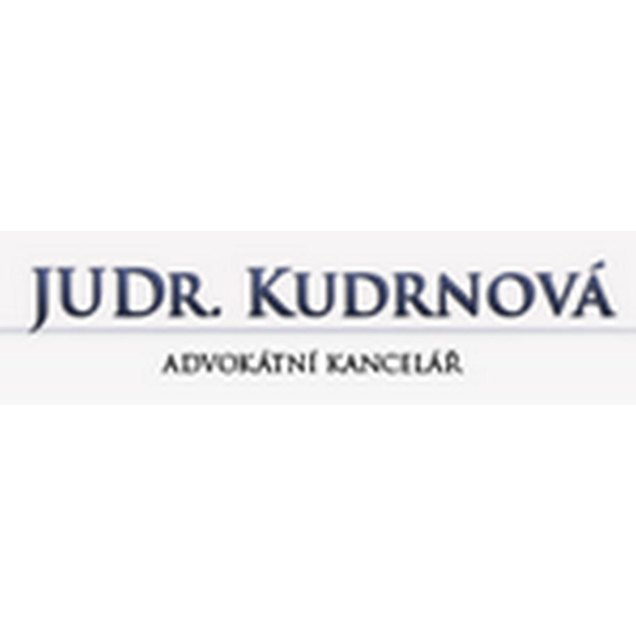 Kudrnová Zuzana JUDr.
