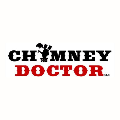 Chimney Doctor Llc In Stillwater Ok 74075