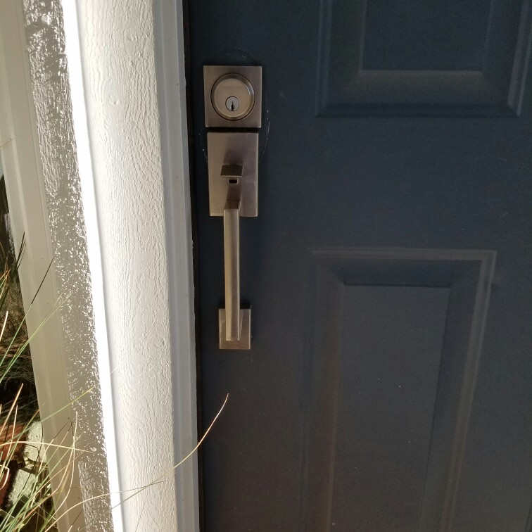 Ba Locksmith Amp Security Llc Boise Idaho Id