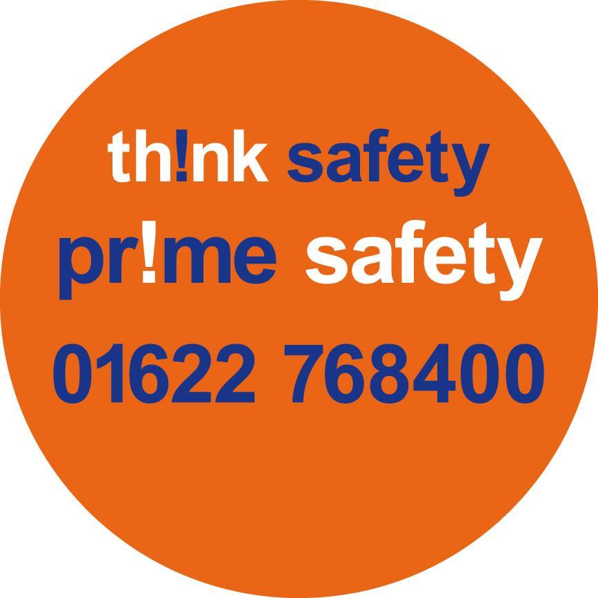 Prime Safety (Europe) Ltd