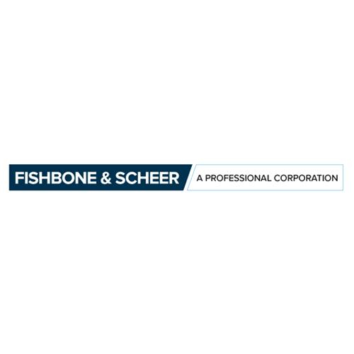 Fishbone & Scheer