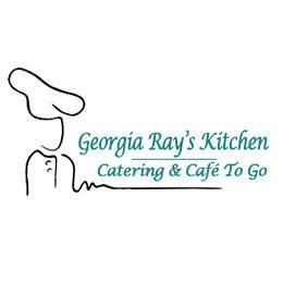 Georgia Ray's Kitchen LLC