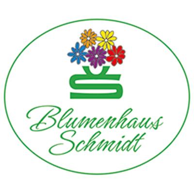Bild zu Volker Schmidt Blumenhaus Schmidt Holzgerlingen in Holzgerlingen