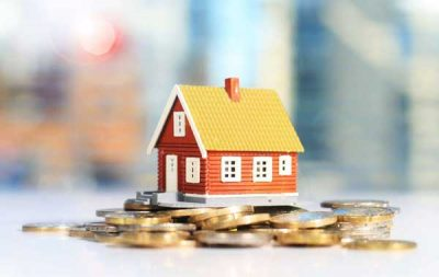 Rental Income & Investment Income