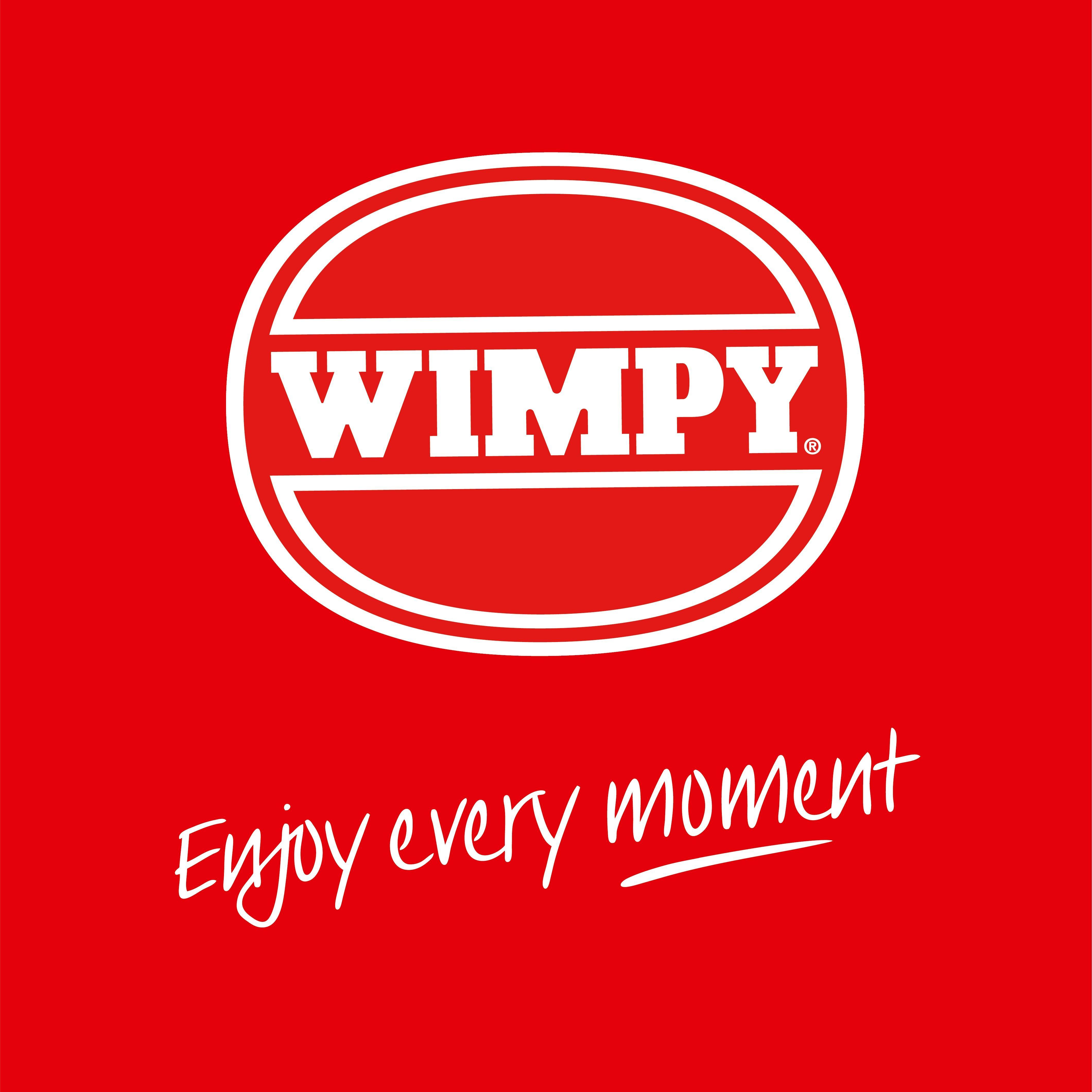 Wimpy - Portslade, East Sussex  BN41 1GA - 01273 958228 | ShowMeLocal.com