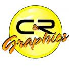 C & R Graphics - High Point, NC - Copying & Printing Services