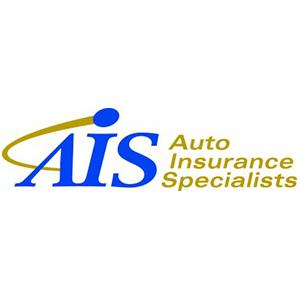Ais Auto Insurance Specialists