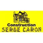 Construction Serge Caron Inc - Saint-Antonin, QC G0L 2J0 - (418)868-4433 | ShowMeLocal.com