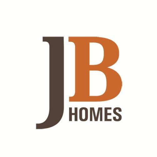General Contractor in WA Ridgefield 98642 JB Homes 18518 NW 41st Ave.  (360)952-8256