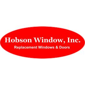Hobson Window, Inc.