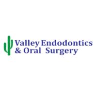 Valley Endodontics & Oral Surgery