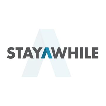 Stay Awhile NY