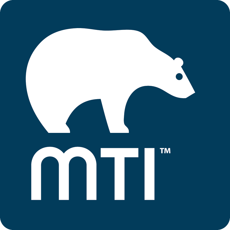 MTI Inc. - Salt Lake City, UT - Medical Supplies