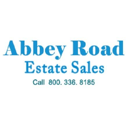 Abbey Road Estate Sales - WOODLAND HILLS, CA - Real Estate Agents