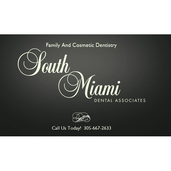 South Miami Dental Associates