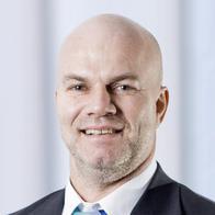 Kay-Uwe Rautenberg